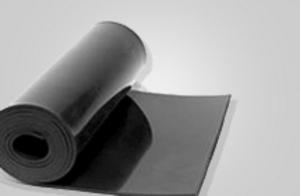gummi vulkanisieren industriewerkzeuge ausr stung. Black Bedroom Furniture Sets. Home Design Ideas
